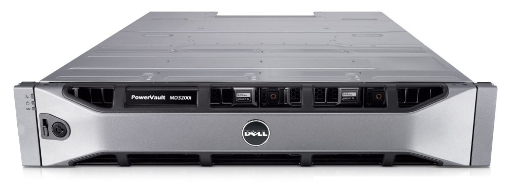 Dell PowerVault