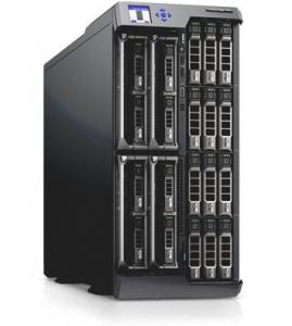 Dell VRTX